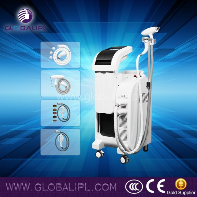 ipl elght rf ndyag laser beauty machine 1.jpg