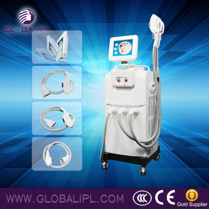 SHR IPL beauty machine 1.jpg