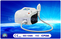 Freckle / Skin Pigmentation Removal IPL RF Beauty Equipment Systems Durable