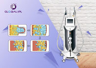 Vacuum Cavitation Cryo Slim Beauty Machine RF Fat Reduction Beauty Salon Equipment Slimming Beauty