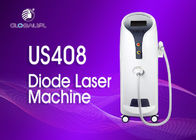 Machine Painfree permanente 1 de laser d'épilation de diode - fréquence 10Hz