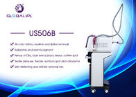 Professional Picosecond ND YAG Laser Machine Carbon Facial Beauty Machine
