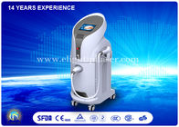 810nm / 808nm Diode Laser Hair Removal Machine Germany Palladium Bars