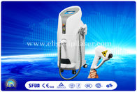 10Hz Diode Hair Removal Laser Equipment Permanent For Female Salon