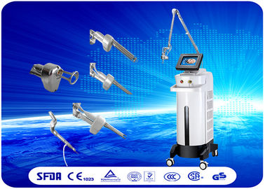 Co2 Machine laser fractionnel